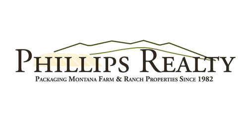 Phillips Realty, Lewistown, MT
