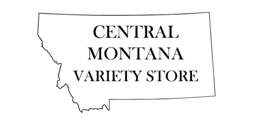 Central Montana Variety in Lewistown, Montana