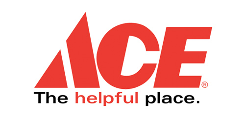 Ace Hardware in Lewistown, Montana