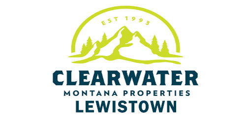 Clearwater Montana Properties, Lewistown, MT