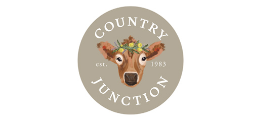 Country Junction in Lewistown, Montana