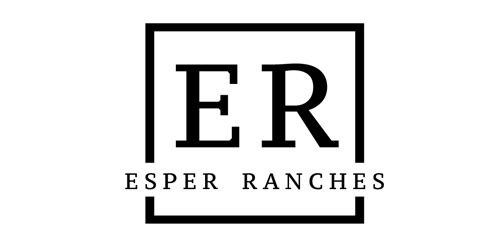 Esper Ranches, Lewistown, MT