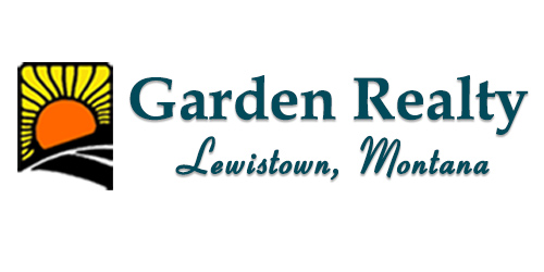 Garden Realty, Lewistown, MT