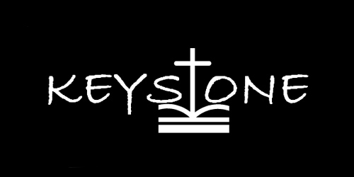 Keystone Christian Bookstore in Lewistown, Montana