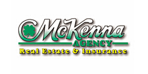 McKenna Agency, Lewistown, MT