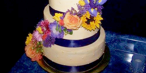 Personal Touch Occasions Catering in Lewistown & Hobson, Montana
