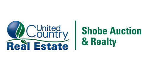 Shobe Realty, Lewistown, MT