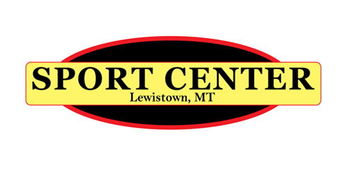 The Sport Center in Lewistown, Montana