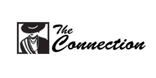 The Connection Bookstore in Lewistown, Montana