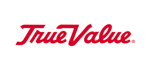 True Value Hardware in Lewistown, Montana