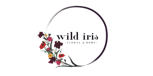 Wild Iris Floral & Home in Lewistown, Montana