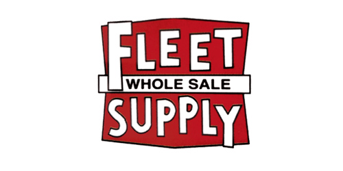 Fleet Wholesale Supply