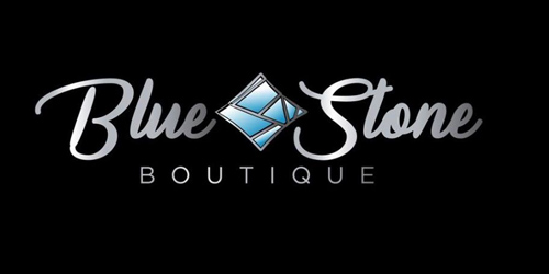Blue Stone Boutique